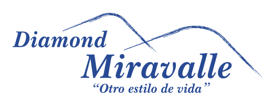 Miravalle1
