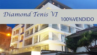 tenis vi400x225