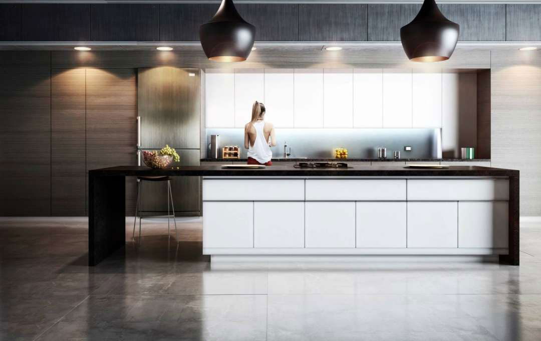 59872aa41c3cee0001f8914e_6-Great-Rendering-Tools-For-Kitchen-Design-EASY-RENDER