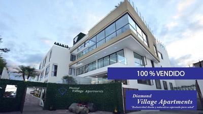 Apartments400x225_100